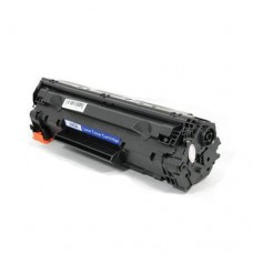 Kasetė toneris HP CE285A