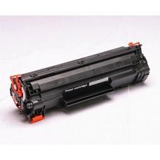 Kasetė toneris HP CB435A