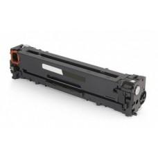 Kasetė toneris HP CC530A/ CE410X/ CF380X