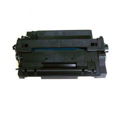 Kasetė toneris HP CE255A