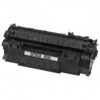 Spausdintuvo kasetė HP Q7553X/Q5949X ( HP 53X)