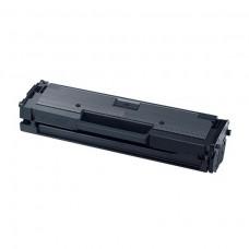 Spausdintuvo kasetė Samsung MLT-D111S ( padidinta talpa L dysis )