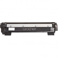 Spausdintuvo kasetė  Brother TN-1050
