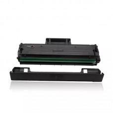 Spausdintuvo kasetė toneris Xerox 3020 (106R02773)