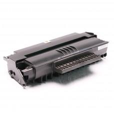 Kasetė toneris Xerox 3100 (106R01379)
